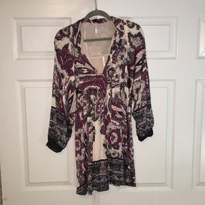 Free People Dress, Brand New